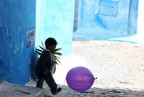 bambino_marocchino_gr