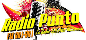 radiopunto