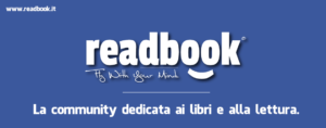 edison-readbook