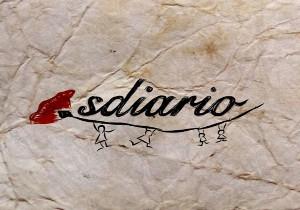 sdiario1-300x210