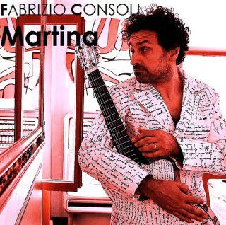 cover_martina3.jpg___th_320_0