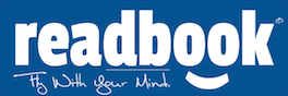 logo-readbook-web