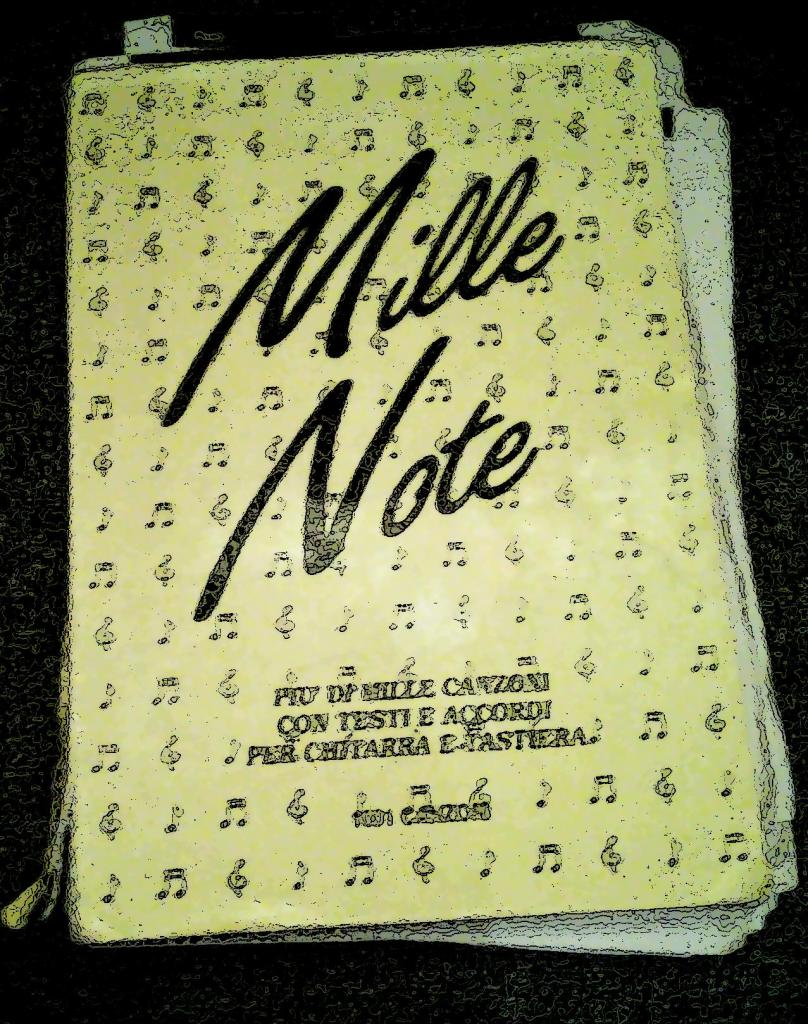 mille-note-808x1024
