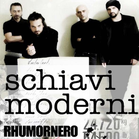 Rhumornero_Schiavi_Moderni-592x592