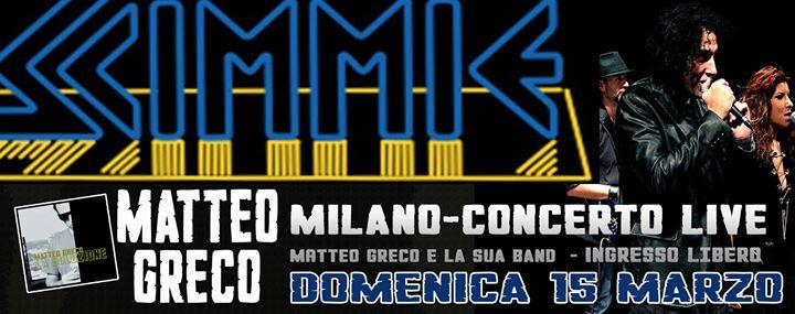 milano-concerto-live-matteo-greco